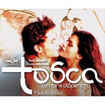 Programmi Tv stasera, oggi 3 giugno 2010: Tosca Amore disperato, Annozero, no I Cesaroni, Top Secret