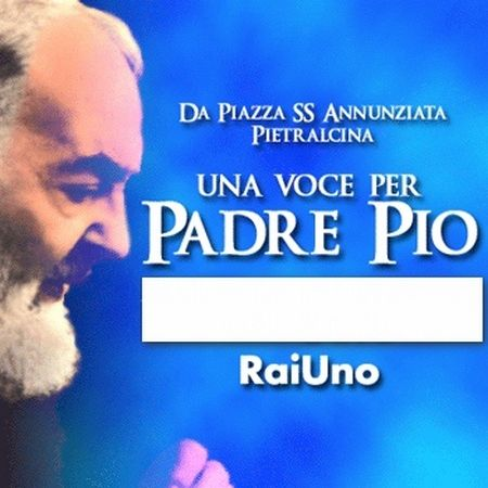 Programmi Tv stasera, oggi 20 giugno 2010: Italia-Nuova Zelanda, Una voce per Padre Pio, Numb3rs