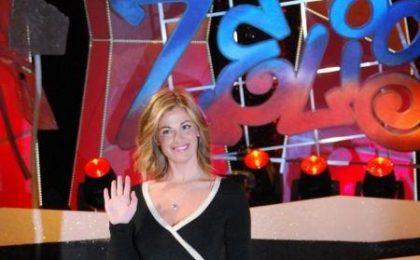 Vanessa Incontrada lascia Zelig: scatta il toto-sostituta