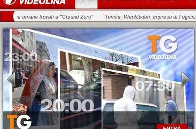 Digitale terrestre, LCN: il tasto 9 da Deejay Tv a Videolina