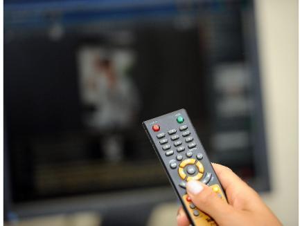 Digitale Terrestre, nuovo piano LCN: tv nazionali da 1 a 9