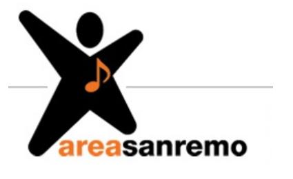 Sanremo 2011, per i giovani una sezione in dialetto
