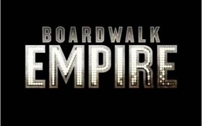 "Boardwalk Empire debutta il 19 settembre; ed HBO pensa a ""All Signs of Death"" con Alan Ball"