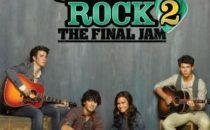 GFF 2010, è il giorno di Camp Rock 2