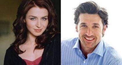 Grey's Anatomy 7 e Private Practice 4, crossover con Caterina Scorsone