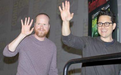 Comic Con 2010: Daniel Dae Kim e JJ Abrams sul finale di Lost