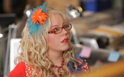 Kirsten Vangsness nel cast di Criminal Minds: Suspect Behavior