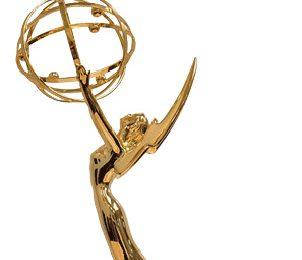 Emmy Awards 2010, tutte le nomination