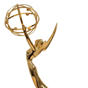 Emmy Awards 2010, tutte le nomination