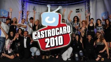 Programmi Tv stasera, oggi 16 luglio 2010: Festival di Castrocaro 2010, Sfide, Vivo per miracolo