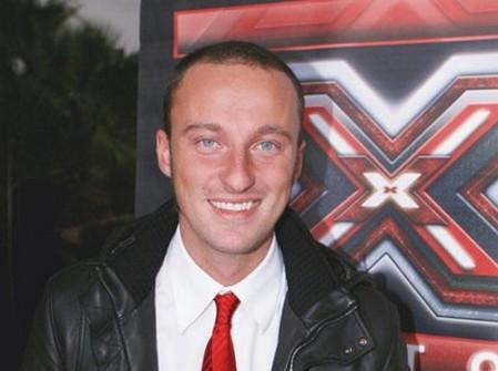 X Factor 4, le fasi finali del casting in tre serate tv