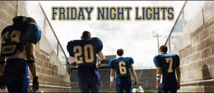 Friday Night Lights, gli episodi della seconda stagione