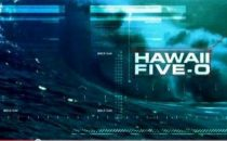 Hawaii Five-0, prime foto