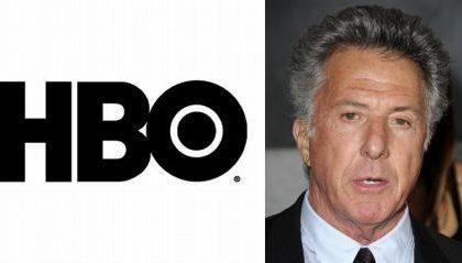 HBO, via libera a Luck – e Nikki Finke 'benedice' Tilda