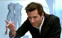 Lost, Henry Ian Cusick in Law & Order: SVU 12; Carlton Cuse soddisfatto del finale