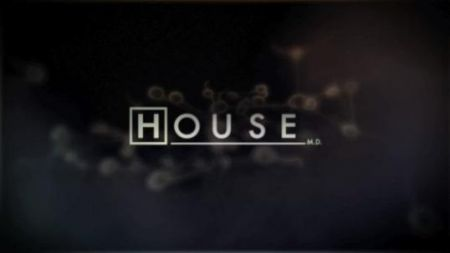 Dr House, nuovo dottore nella settima stagione?