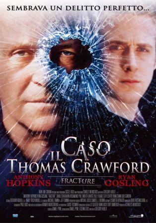 Programmi Tv stasera, oggi 28 luglio 2010: Il caso Thomas Crawford, Life, Bad Boys