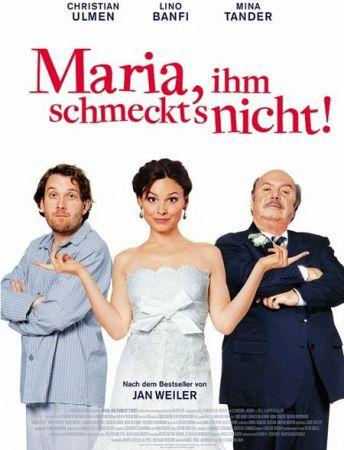Programmi Tv stasera, oggi 4 luglio 2010: Premio Rodolfo Valentino, Indovina chi sposa mia figlia, Numb3rs