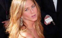 Cougar Town 2, arriva Jennifer Aniston e non si cambia titolo