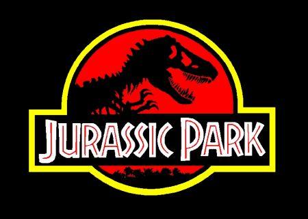 Programmi Tv stasera, oggi 31 luglio 2010: Private Practice, Nastri D'Argento 2010, Jurassic Park