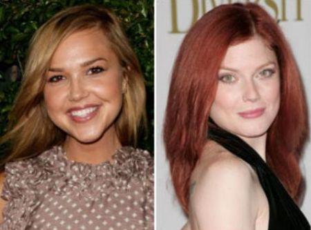 CW, novità per Life Unexpected 2, Smallville 10 e la terza stagione di 90210