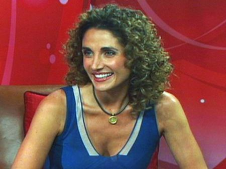 "CSI New York 7, ""addio dignitoso"" per Melina Kanakaredes"