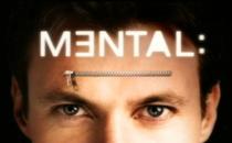 Mental, gli episodi della prima stagione