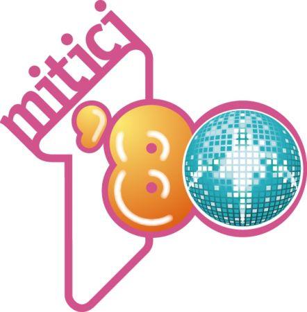Programmi Tv stasera, oggi 8 luglio 2010: Mitici 80, Superquark, I Cesaroni, Ghost Whisperer