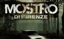 Programmi Tv stasera, oggi 12 luglio 2010: Lost 6, Flashpoint, Il mostro di Firenze