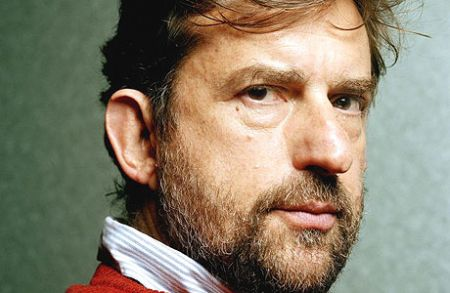 Nanni Moretti per In Treatment? Poster Weeds 6, Eureka 4, The Walking Dead, casting news