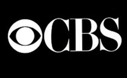 Niente Chaos per CBS