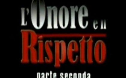 RomaFictionFest: tutte le fiction italiane in concorso