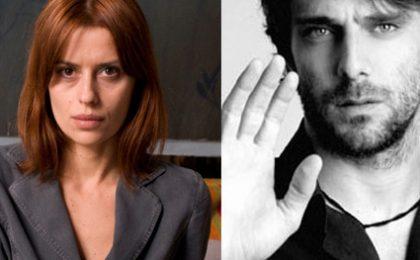 Giffoni Film Festival 2010 apre con Claudia Pandolfi e Alessandro Preziosi