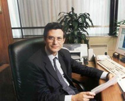 Rai, il tribunale rigetta il ricorso contro Ruffini