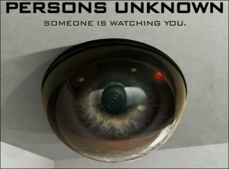 Persons Unknown, The Office, Rob Lowe, ritorni CW, Casalinghe: le novità