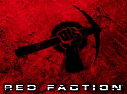 """Red Faction: Origins"" per Syfy, HBO cerca i successori di Ari Gold"