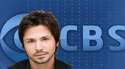 Chaos ordinata da CBS per la midseason