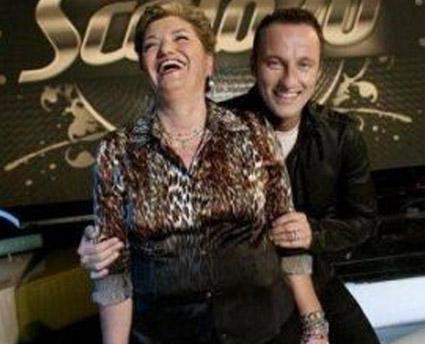 Sanremo 2011, Maionchi e Facchinetti smentiscono il Dopofestival