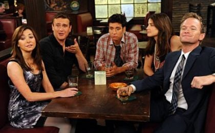 How I Met Your Mother, spoiler per la sesta stagione
