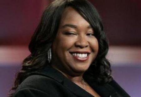 Grey's Anatomy 7, gli spoiler di Shonda Rhimes