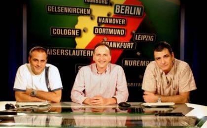 Rai Radio2: per il direttore la Gialappa's è 'roba vecchia'