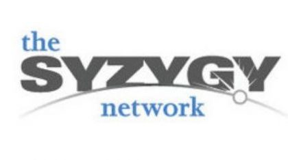 The Syzygy Network, la tv che tenta di nascere grazie a Facebook