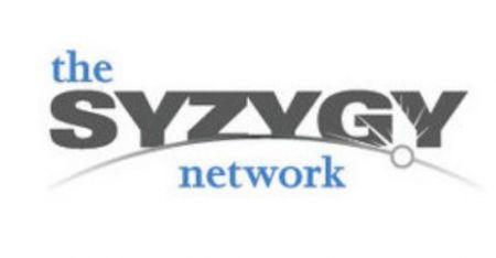 The Syzygy Network, la tv che tenta di nascere grazie a Facebook