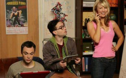The Big Bang Theory, problemi contrattuali per il cast; Charlie Sheen torna al lavoro