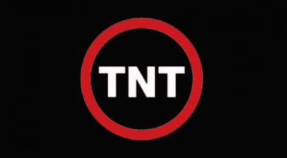 TNT rinnova The Closer, Rizzoli & Isles e Leverage
