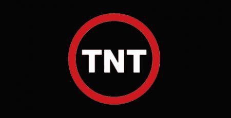 TNT rinnova The Closer, Rizzoli & Isles e Leverage