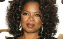 Top Ten Forbes star più potenti 2010