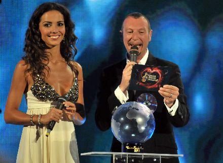Programmi Tv stasera, oggi 24 luglio 2010: Law & Order Criminal Intent, Venice Music Awards