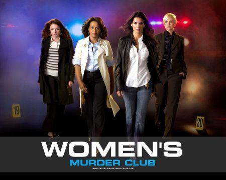 Programmi Tv stasera, oggi 15 luglio 2010: Squadra Speciale Cobra 11, Mitici 80, Dirty Sexy Money