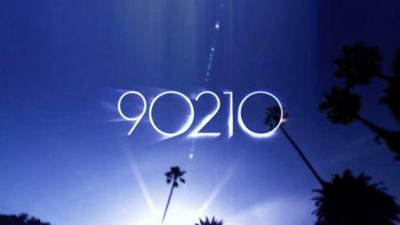 90210, Rebecca Sinclair spiega lo storyline gay della terza stagione
